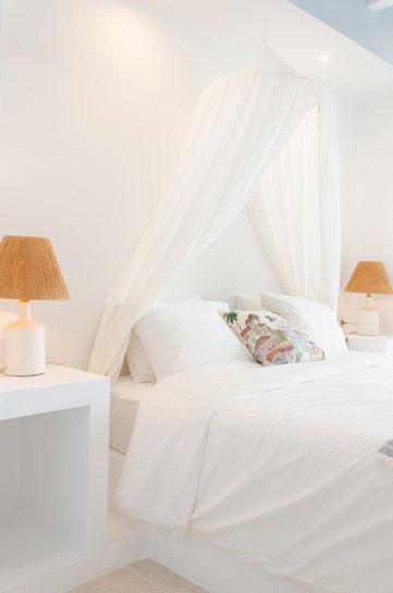 holiday-apartment-lagos-algarve