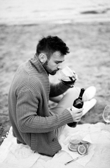 Wein; Weine; kaufen; bestellen; Versand; Sommelier; Degustation; Winetasting; Wine and Dine; Wineporn; Winepairing; foodpairing; Online; Bio; Trend; Vegan; beste; bester; Parker; Restaurant; verkaufen; Gastronomie; Weinkarte; WSET; Gastro; Hotel; Bar