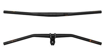 Lenker SQlab 311 FL-X Carbon 16°