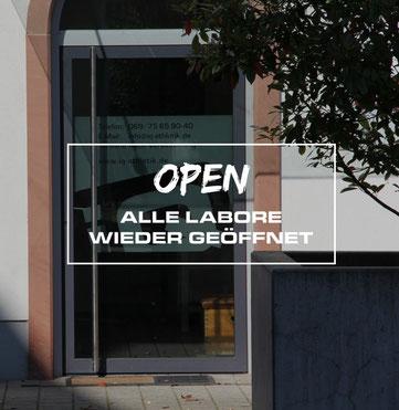 Leistungsdiagnostik, Stoffwechseluntersuchungen und Bikefitting in Frankfurt