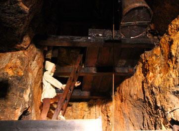 Kupferberwerk Düppenweiler
