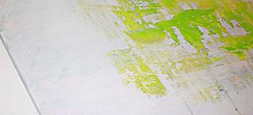 Gemälde kaufen, burk art, Jens Burkhardt
