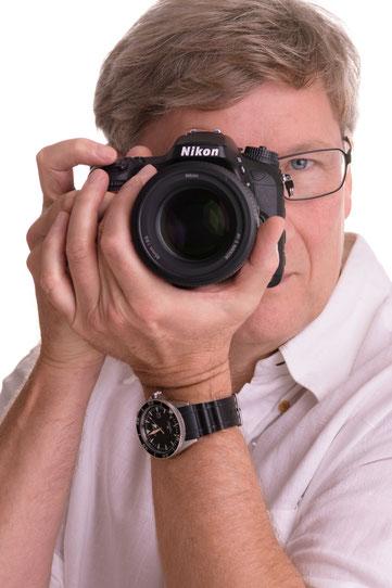 Dr. Ralph Oehlmann, Fotograf, Photographer, Strasslach-Dingharting, Munich, Bavara, München, Bayern, Germany, Deutschland, Oehlmann-Photography