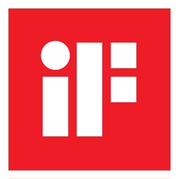 iFデザイン賞の公式ホームページ&アプリで、2016年度受賞製品の公開が始まりました!(H28.2.29)