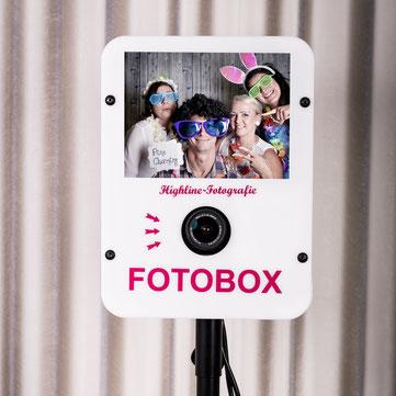 Fotobox 1.1