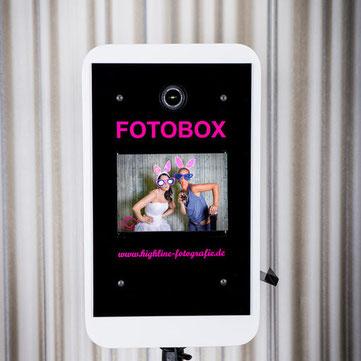 Fotobox 2.0