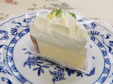 グランチーズ 横浜 南区 フランス菓子 フロランタン