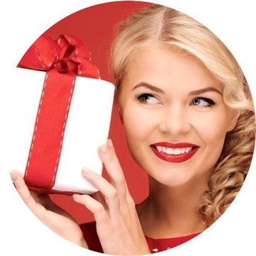 новогодняя распродажа, праздничные скидки, скидка 10 %, подарок на новый год, подарок женщине, купить со скидкой, купить по выгодной цене, купить недорого, постиж, из натуральных волос, из славянских волос, изделия из волос, постижёрные изделия,