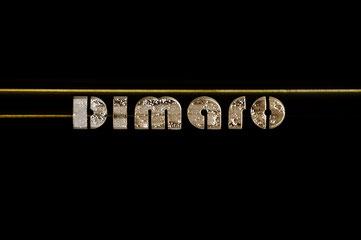 DIMARO GMBH