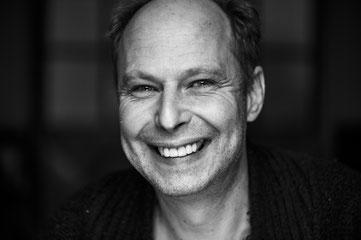 Rolf Zielke