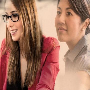 Accompagnement Entreprise en psychologie du travail