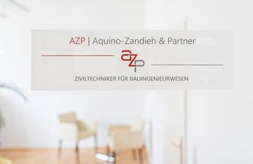 AZP ZT - Bauingenieurwesen