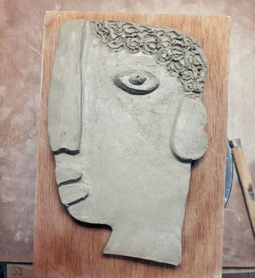 Taller de cerámica málaga