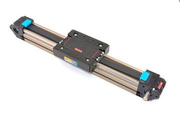 CCM W60-35 linear module