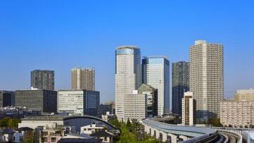 江東区 ホームページ作成格安屋