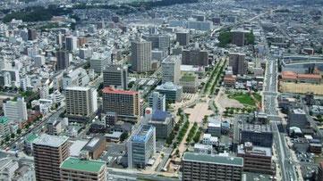 浜松市 ホームページ作成格安屋