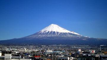 静岡県 ホームページ作成格安屋
