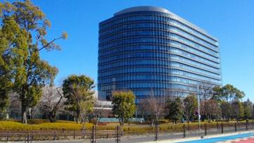 愛知県 ホームページ作成格安屋