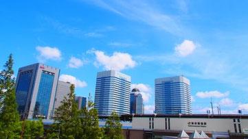 千葉市 ホームページ作成格安屋