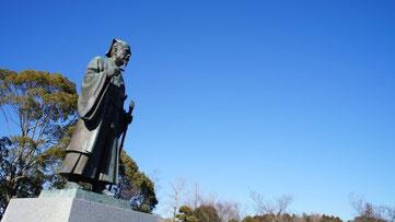 茨城県  ホームページ作成格安屋