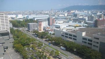 大阪府 ホームページ作成格安屋