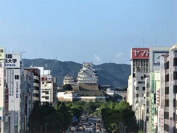 兵庫県 ホームページ作成格安屋