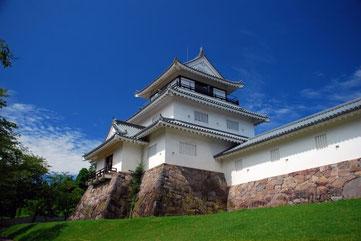 新潟県(長岡市、上越市、三条市、新発田市、柏崎市など) ホームページ作成格安屋