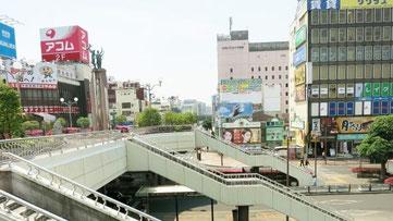 栃木県 ホームページ作成格安屋
