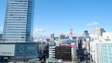 静岡市 ホームページ作成格安屋