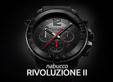 nabucco rivoluzione 2