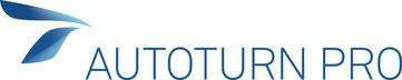 Transoft AutoTURN Pro