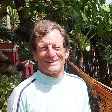 Peter Schärer
