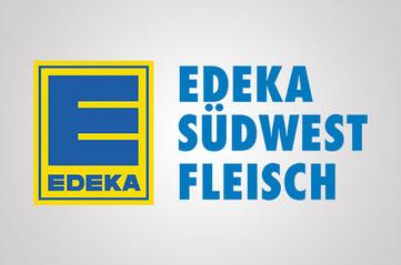 Huhn und Hahn Partner Edeka Südwest Fleisch