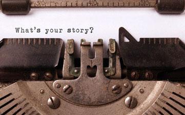 Storybuilding & Storytelling: Mit der richtigen Story füllen Sie Ihre Marke mit Leben,  verankern wirksame Botschaften, die im Gedächtnis bleiben,  erzeugen persönliches Involvement, überzeugen Ihre Zielgruppe  und gewinnen...