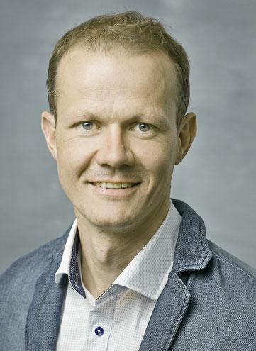 Frank Kanngießer - Astrologische Beratung