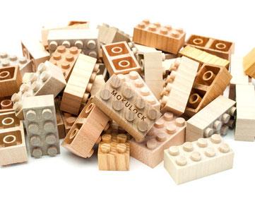 mokulock-lego-hout
