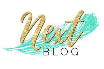 fancy friday blog hop
