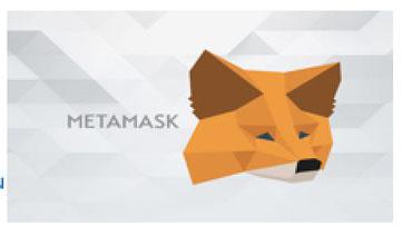 metamask wallet