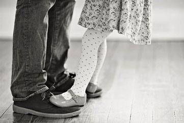 Les fonctions du père selon la psychanalyse