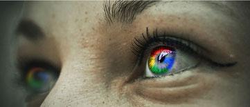 google my business un outil pour l'entreprise par e-cime.fr