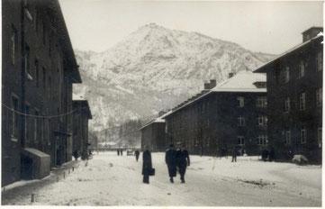 Figure 7- Photo datant des années 50