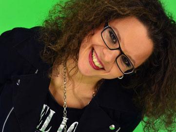 Carmen Fenk, Teamevent etwas anders