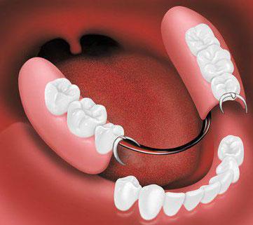 Life With Dentures - 99designs-584dbea7e6ea6