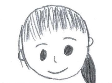 静岡市駿河区 勉強方法学習塾 学校の宿題について考えてみたいと思います。学校の宿題はクラス全員を対象として出されますので、個別の生徒の実力にあった問題とはなっていないことがよくあります。そんな事情を考えないで宿題をやっていては、時間がかかる割に実力になっていない、なんてこともあると思います。対処法については、考えなければいけませんよね。