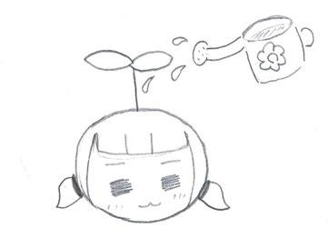 静岡市勉強方法学習塾  学校の授業の進度が「遅い」と感じたときは、放っておかない方がいいかもしれませんね。何もしないのが一番よくないと思いますよ。