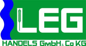 LEG Handels GmbH & Co KG