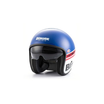 Blauer Pilot 1.1 Helmet