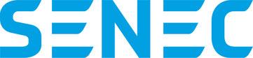 SENEC neuer Marktauftritt 2017