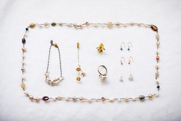 131010-accessory