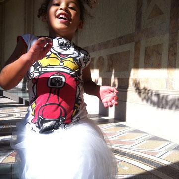 umatoktok-come visite-kidsclothing-handmade-in-paris-havefun